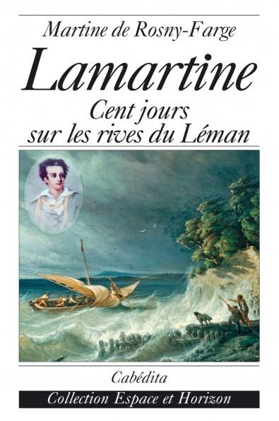 Frankenstein sur Léman