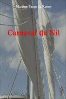 Le carnaval du Nil