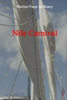 The Nile Carnival